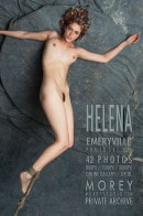 Helena C03N gallery from MOREYSTUDIOS2 by Craig Morey