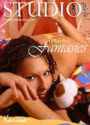 Playful Fantasies