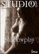 Lena - Shadowplay