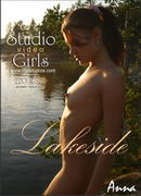 Anna - Lakeside
