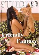 Friendly Fantasy