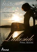 Anna - Lakeside Final Scene