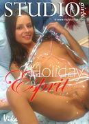 Holiday Esprit