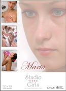 Maria Final Scene
