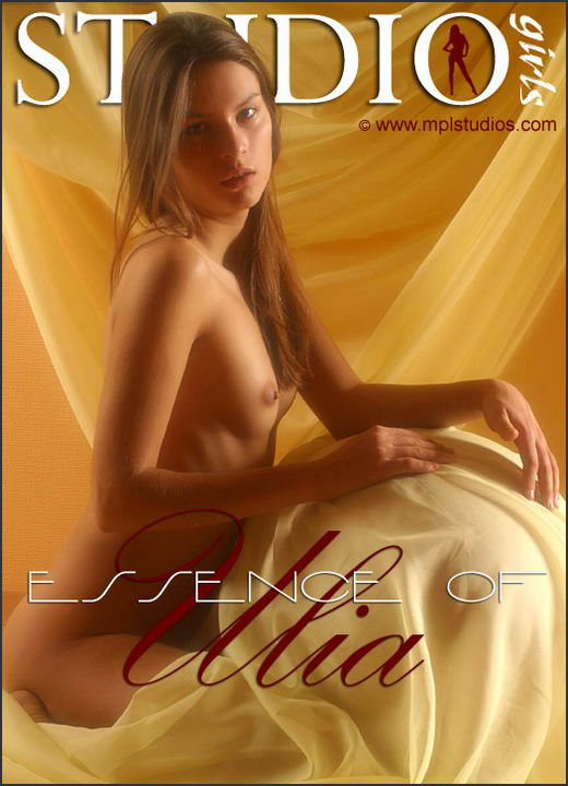 Essence Of Ulia gallery from MPLSTUDIOS by Alexander Fedorov