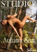 Sabina - Autumn Sun
