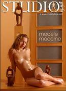 Modele Moderne