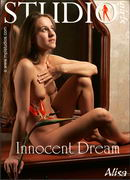 Innocent Dream