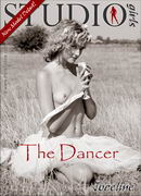 Joceline - The Dancer