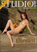 Yalena - Element
