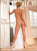 Joceline - The Ballerina