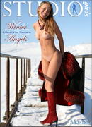 Winter Angels