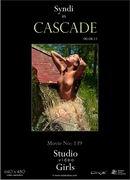 Syndi - Cascade