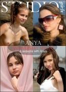 Anya - Anniversary Special:4 Seasons with Anya