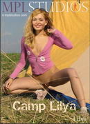 Camp Lilya