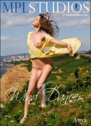 Wind Dancer 1