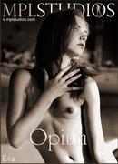 Eva - Opium