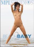 Beach Baby 2