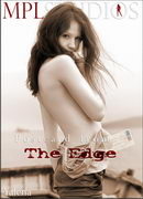 Postcard From The Edge