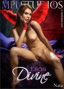 Eros Divine