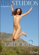 Girlicious 2