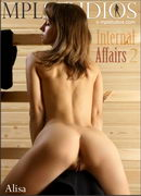 Internal Affairs 2