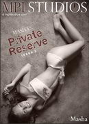 Masha's Private Reserve 3
