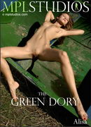 The Green Dory