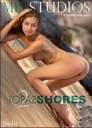 Topaz Shores 2