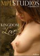 Kingdom of Love
