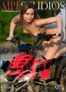 Anya - ATV