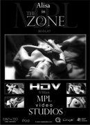 Alisa - The Zone 2