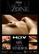 Alisa - The Zone 3