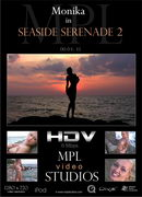 Seaside Serenade 2