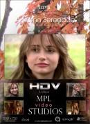 Anya - Autumn Serenade