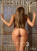 Lilya - Studio 3