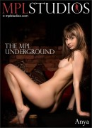 The MPL Underground