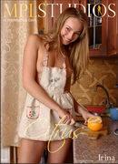 Irina - Citrus