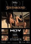 Mika - Southbound