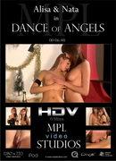 Nata & Alisa - Dance of Angels