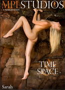 Sarah in Time & Space gallery from MPLSTUDIOS by Jan Svend
