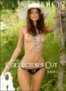 Anyas Collectors Cut: 4
