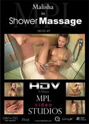 Shower Massage