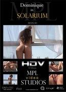 Dominique - Solarium