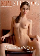 Anya's Collectors Cut: 10