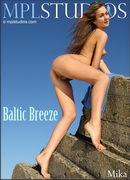 Baltic Breeze
