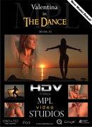 Valentina - The Dance