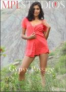 Gypsy Passage