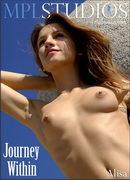 Alisa - Journey Within