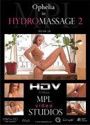 Ophelia - HydroMassage 2
